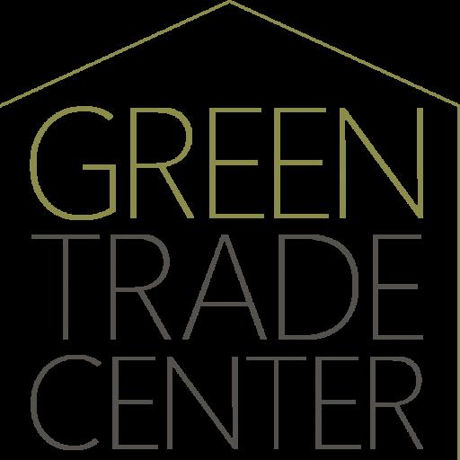 greentradecenter